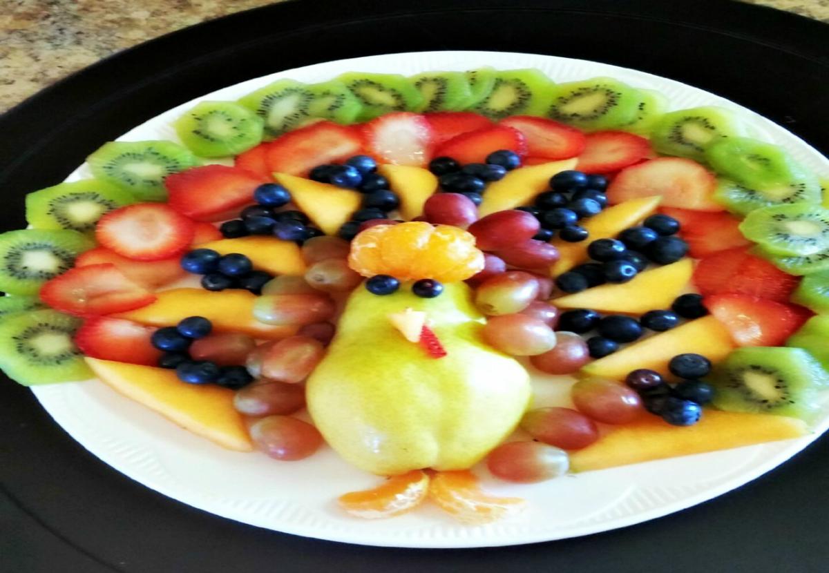 fruitplate1300x900